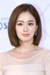 Kim Tae-hee (김태희)'s picture