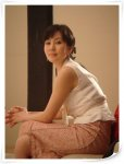 Kim Nam-joo (김남주)'s picture