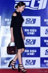 Park Ye-jin's picture