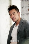 Uhm Tae-woong (엄태웅)'s picture