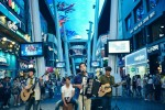 Blue Busking's picture