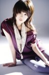 Lee Soo-young (이수영)'s picture
