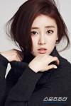 Lee Seul-bi's picture