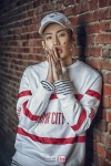 Jay Park (박재범)'s picture