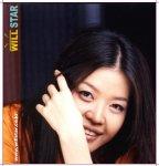 Kim Yeo-jin (김여진)'s picture