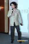 Chung Yoon-chul (정윤철)'s picture