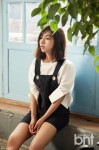 Lee Chae-young (이채영)'s picture