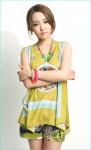Younha's picture