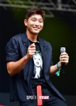Jeong Jinwoon's picture