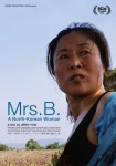 Mrs. B. A North Korean Woman (마담 B)'s picture