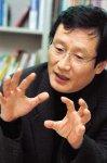 Moon Seong-geun (문성근)'s picture