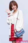Song Ji-eun's picture