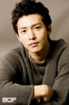 Ryoo Sang-wook (류상욱)'s picture