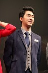 Park Jung-pyo (박정표)'s picture