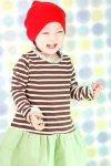 Seo Min-i (서민이)'s picture