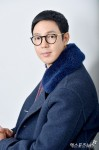 Kim Young-joon's picture