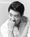Kim Myeong-min's picture