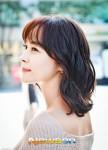 Woo Hee-jin's picture