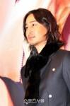 Lee Philip's picture