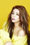 Ailee (에일리)'s picture