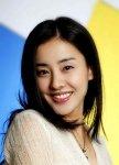 Park Eun-hye (박은혜)'s picture