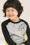 Bae Eun-jin (배은진)'s picture