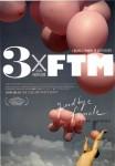 3xFTM's picture