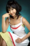 Moon Hee-seo (문희서)'s picture