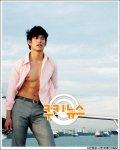 Jeong Seok-won (정석원)'s picture