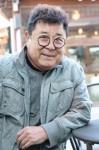 Baek Il-seob's picture