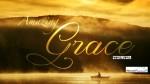 Amazing Grace (Korean Movie, 2017) 어메이징 그레이스