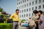 A Taxi Driver (택시 운전사)'s picture