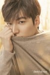 Lee Min-ho (이민호)'s picture