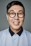 Kim Young-chul-I (김영철)'s picture