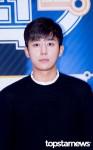 Son Ho-jun's picture