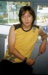 Tak Jae-hoon (탁재훈)'s picture