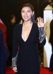 Ha Ji-won (하지원)