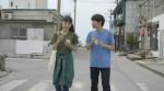 Write or Dance (Korean Movie, 2016) 여자들