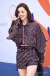Hong Soo-ah's picture