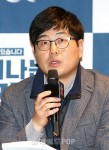 Jung Sung-il's picture