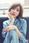 Lee Hae-in-I (이해인)'s picture