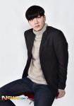 Baek Chul-min (백철민)