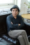 Kim Jee-woon (김지운)'s picture
