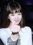 Seo Woo's picture