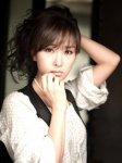 Eun Joo-hee (은주희)'s picture