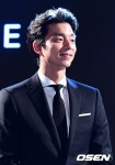 Gong Yoo's picture