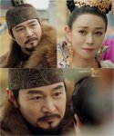 The King Loves (왕은 사랑한다)'s picture