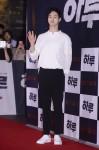 Jang Dong-yoon (장동윤)
