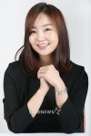 Park Jin-seo (박진서)'s picture