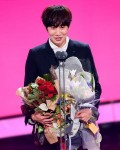Lee Kwang-soo's picture